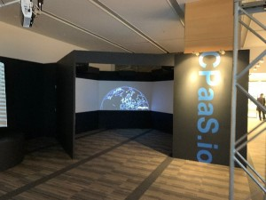 cpaasio-theatre-3