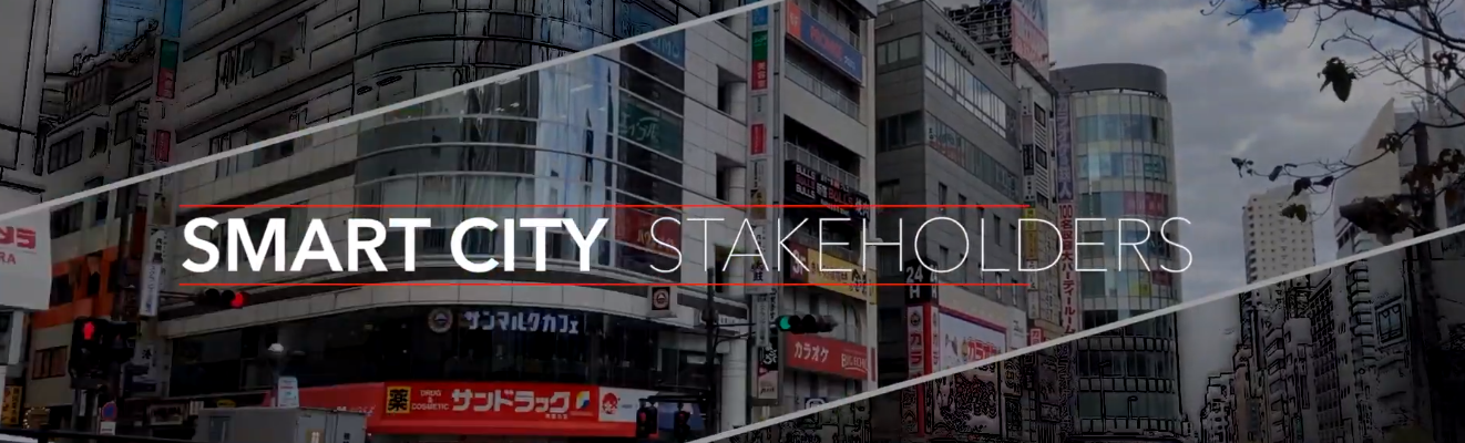 smartcity_stakeholder